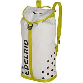 Edelrid Canyoneer Bag 45 snow-oasis